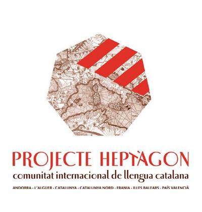 Projecte Heptàgon