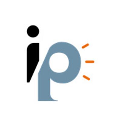 Institut del Patrimoni Cultural Inmaterial (IPACIM)