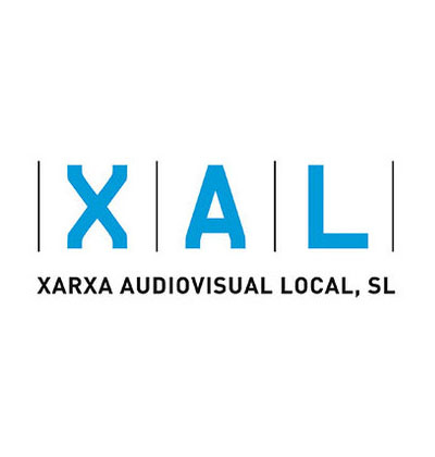 Xarxa Audiovisual Local