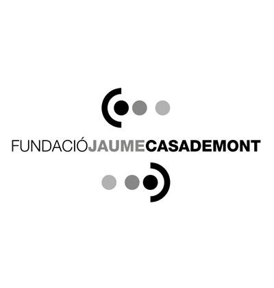 Fundació Jaume Casademont