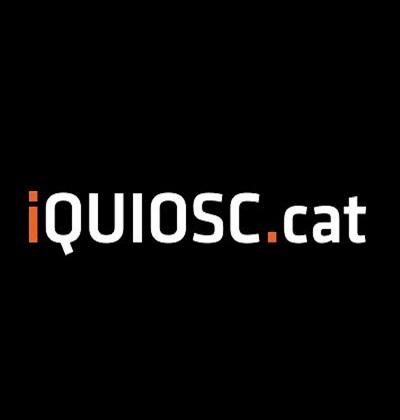 IQuiosc.cat