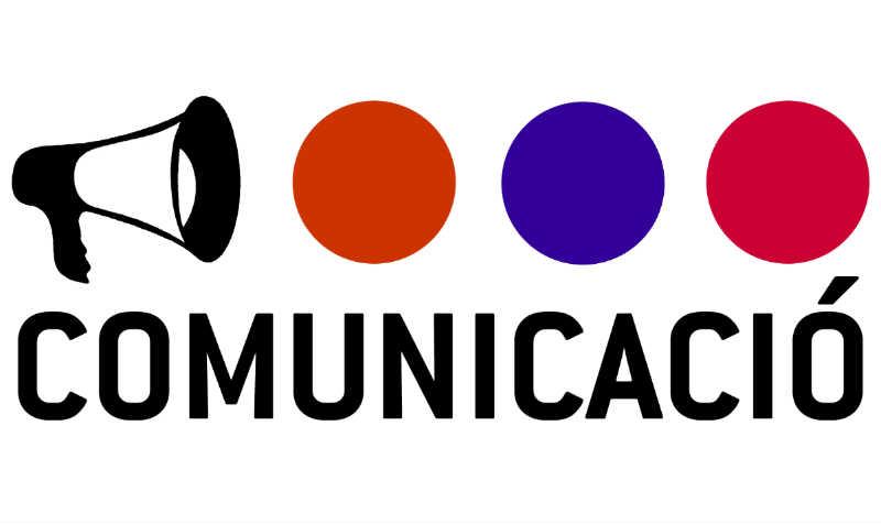 Programa de Formació en Comunicació
