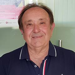 Antoni Ortiz Sancho
