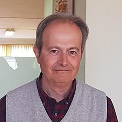 Albert Català i Pou