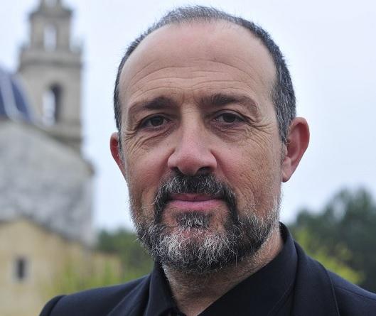 Azael Tormo és professor del Conservatori Professional de la Diputació de Tarragona | Federació Catalana Societats Musicals