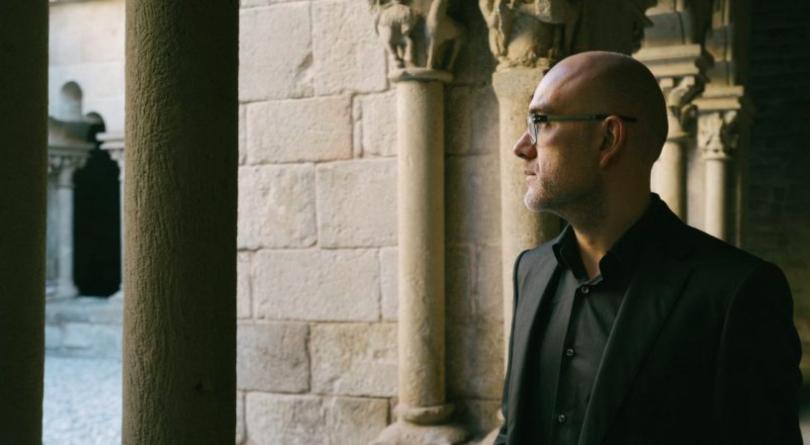 Biosca agafa el relleu de Lluís Vilamajó com a director del Cor Jove Nacional, que arriba enguany a la 9a edició.