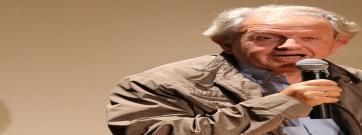 Ha mort l'activista cultural gironí Joan Ribas