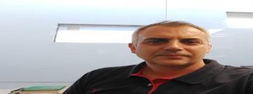 """Víctor Garcia: """"""""Les administracions han de veure el tercer sector com un aliat estratègic"""""""