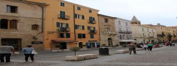 Obertes les inscripcions per participar en el 33è Aplec Internacional d'Adifolk a l'Alguer