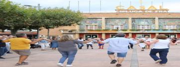 L'Espluga de Francolí proclamarà la millor sardana dels darrers 16 anys