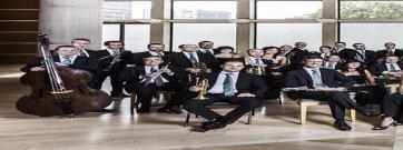 L'Auditori de Barcelona i la Banda Municipal de Barcelona reprenen el primer curs de direcció per a banda