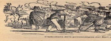 El Ball de Serrallonga de Montblanc (1872-1906)