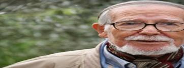 El Memorial Francesc Candel celebra la desena edició