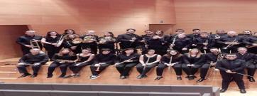 Més de 150 artistes aixequen el 'Carmina Burana' de Carl Orff a Santa Coloma de Gramenet
