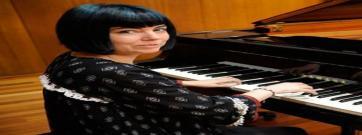 Oberta la convocatòria per al 6è concurs de composició per a banda simfònica Josep M. Lleixà