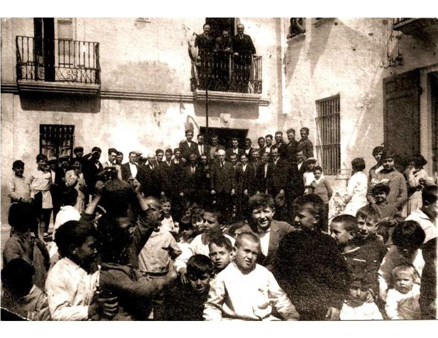 Imatge promocional del XIIè Congrés de la Coordinadora de Centres d'Estudis de Parla Catalana