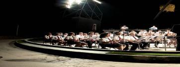 El 18è Festival de Bandes de Música de Catalunya mostrarà a L'Auditori la qualitat i versatilitat de les formacions catalanes