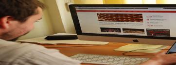 El nou web de l'Ens de l'Associacionisme Cultural Català ja és una realitat