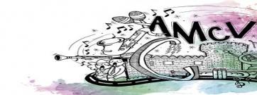 L'Agrupació Musical de Cerdanyola del Vallès celebra el 20è aniversari amb un cap de setmana ple d'actuacions