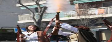 L'ENS trasllada als partits polítics les reivindicacions de l'associacionisme cultural per al 14F