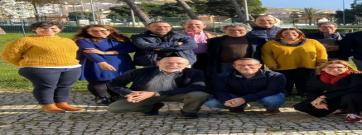 Les entitats ibèriques sumen esforços en la promoció del patrimoni cultural immaterial
