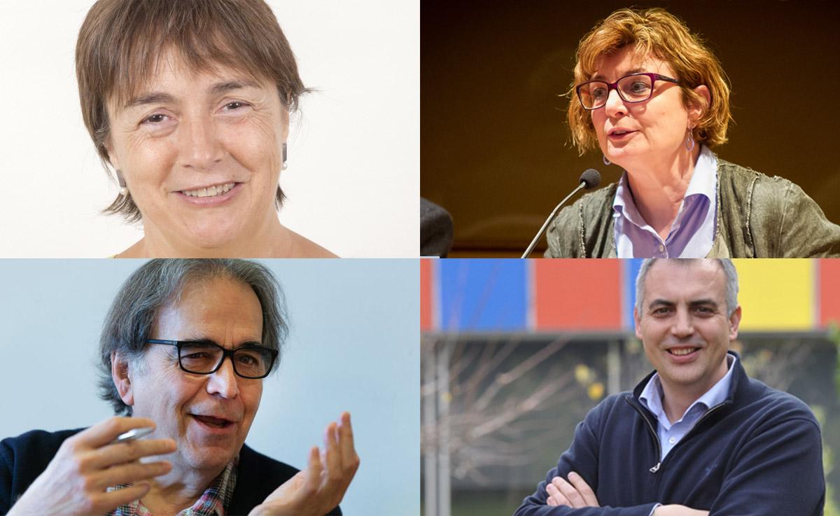 Miralls, la jornada de reflexió sobre cultura (popular) a la Fira Mediterrània