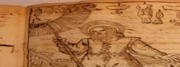 La història de l'arribada de Sant Isidre a Barcelona fa 400 anys, a la Casa dels Entremesos
