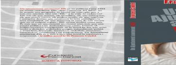 'Un Ajuntament anomenat Ells', de Francesc Candel, a internet per capítols