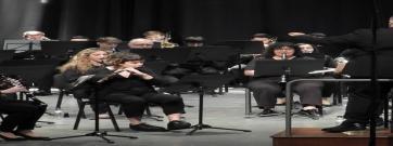 Convocat el 8è concurs de composició per a banda simfònica Josep Maria Lleixà Subirats