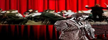 Les bandes de música presents al cicle Cultura Popular als Ateneus