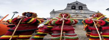 El 15è Comitè Intergovernamental per la Salvaguarda del Patrimoni Cultural Immaterial se celebrarà telemàticament
