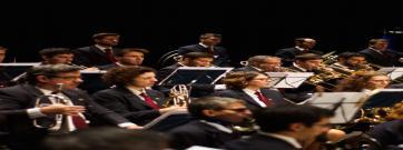 La banda FSCM & Unió Musical de Tarragona oferirà un concert a la Universitat Catalana d'Estiu