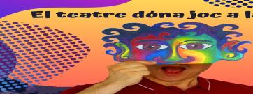 La trobada del teatre amateur de Catalunya, entre la reivindicació i el record