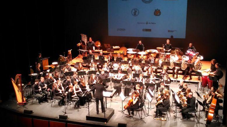 Les bandes musicals, protagonistes per Sant Jordi del cicle de cultura popular a l'Ateneu Barcelonès