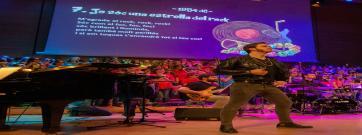 Oberta la convocatòria dels 3rs Premis Anselm Clavé de cant coral