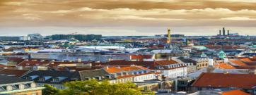 La cultura popular catalana serà la protagonista del Festival 48 Timer de Copenhaguen