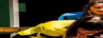El teatre juvenil català es retroba aquest cap de setmana a Sant Feliu de Codines