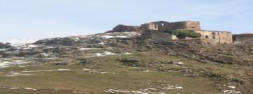 Els pobles abandonats, focus del Col·loqui Internacional d'Estudis Interpirinencs
