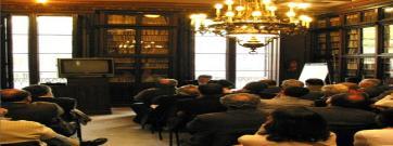 Oberta la convocatòria dels Premis Literaris Rossend Arús