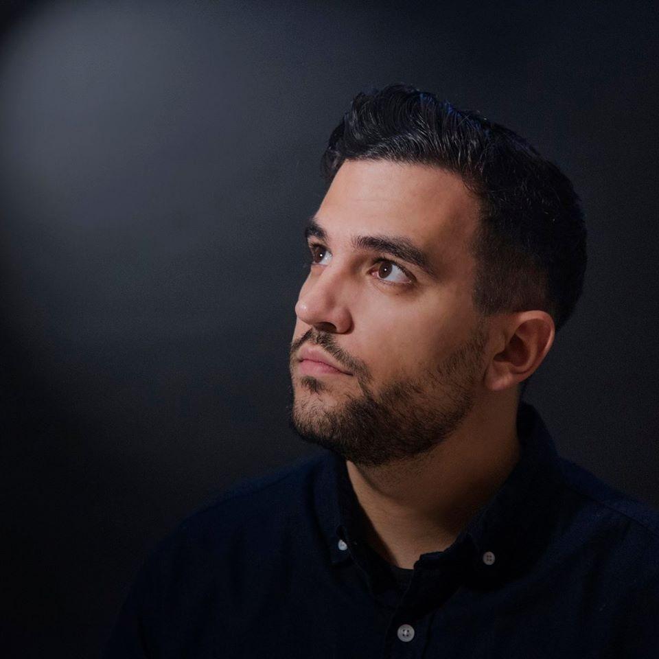 Álvaro Cámara guanya el 6è Concurs de Composició per a Banda Simfònica Josep Maria Lleixa Subirats