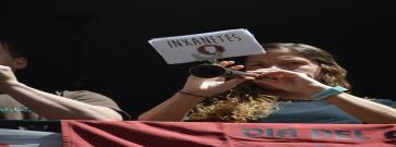 Canemàs celebra el desè aniversari amb un número dedicat a la música d'arrel