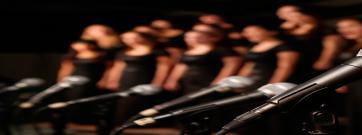 Malgrat de Mar acull la segona edició del festival de Corals Joves de Catalunya